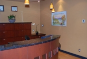 asante-dental-centre-yaletown