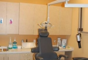 asante-dental-centre-yaletown4