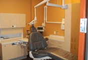 asante-dental-centre-yaletown9