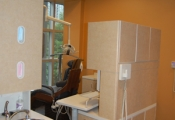 Asante Dental Office Machines In Yaletown- 9