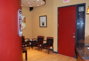 asante-dental-centre-yaletown2
