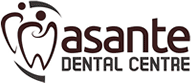 Asante Dental Centre
