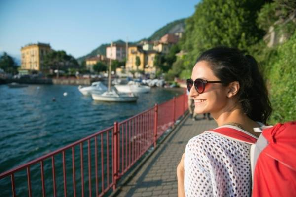 Tips for Maintaining Proper Oral Health While on Vacation